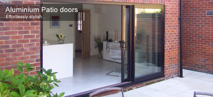 Paxtons aluminium patio doors saffron walden 01799 527542 planetlyrics Image collections