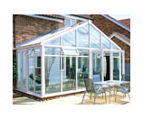 Link to conservatories