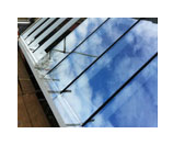 Link to glass and glazing